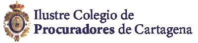 Ilustre Colegio de Procuradores de Cartagena
